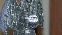 dragon's crystal